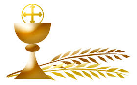 http://www.saintdavidsmaple.com/images/banners/chalice_and_wheat.jpg