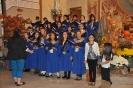 25th Anniversary Mass_8