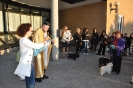 Blessing of Pets 2012