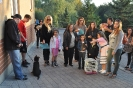 Blessing of Pets 2012_1