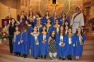 Children's Choir_3
