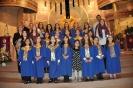 Children's Choir_4