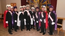 Knights of Columbus_8