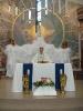 Our Lady of Fatima Celebration