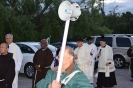 St. Anthony's Feast - 2014