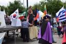 St. David's Fest - 2014